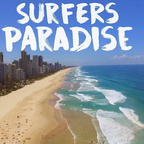 Surfers Paradise - Topic