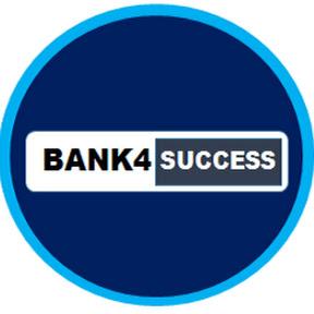 bank4success - IBPS, SBI, RBI