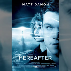 Hereafter - Topic