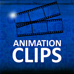 Animation Clips