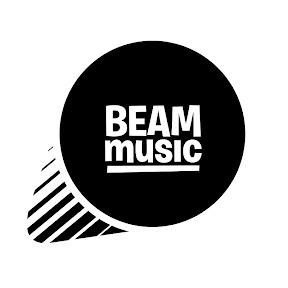 BEAM Music