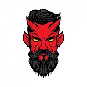 Inicio del Diablo