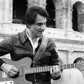 Marcello Janni