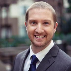 Matt Skalski