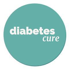 Cure Diabetes Type 2
