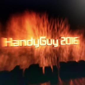 HandyGuy 2016