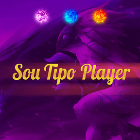 Sou Tipo Player