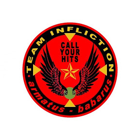 teaminfliction1