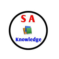 SA Knowledge