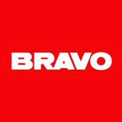 BravoTV