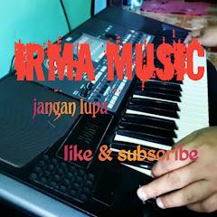 irma music