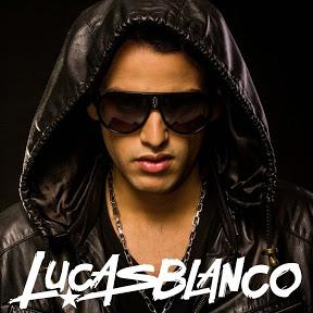 Lucas Blanco Official