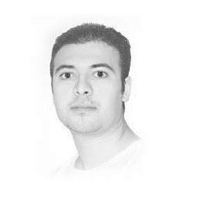 Ahmed Elsaid