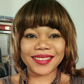 Femmes Épanouies 50 ans et plus Venus Africa