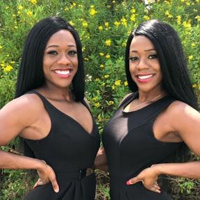 R & R Twins