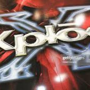 XPLOD 21