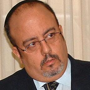 Raphael Luzon