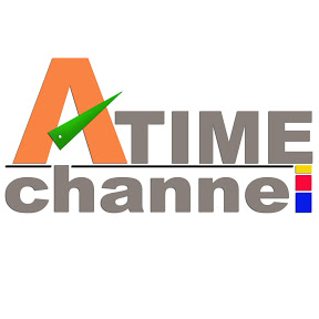 Art Time Channel