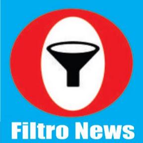 FILTRO NEWS