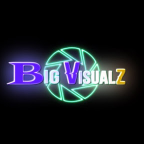 Big Visualz entertainment