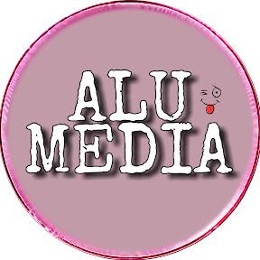 ALU MEDIA