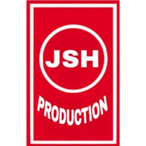JSH PRODUCTION