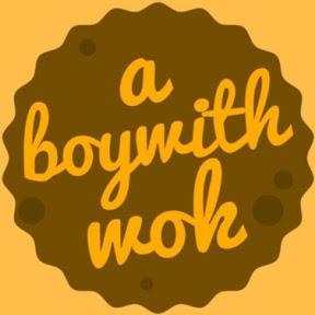 aboywithwok
