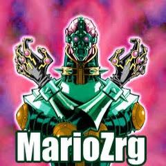 MarioZrg