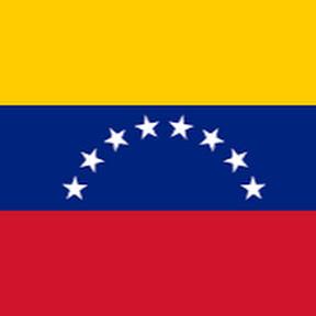 Últimas noticias de Venezuela hoy