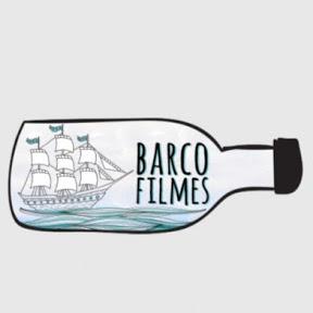 Barco Filmes