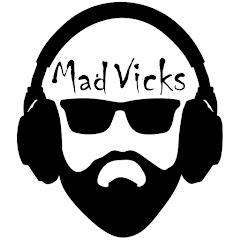 Mad Vicks