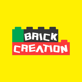 Brick Creation