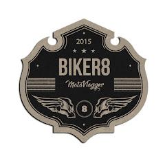 Biker8