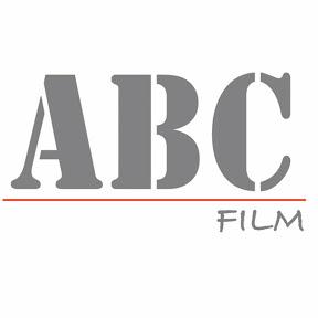 Filmowanie ABCFilm