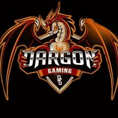 Dragons Team