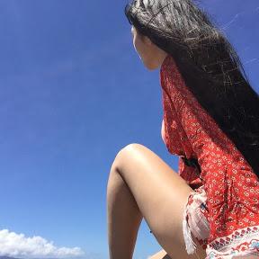 ヒーリングノマドYuumiの誘導瞑想たち