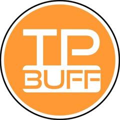 테마파크 버프 Theme Park BUFF