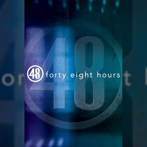 48 Hours - Topic