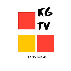 KG Tv Shows