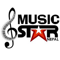 Music Star Nepal