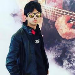 Shakeel Khan Junior Shah Rukh Khan