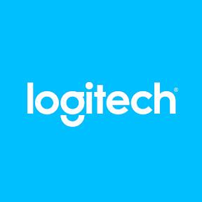 Logitech Türkiye