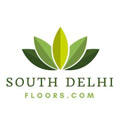 SouthDelhiFloors Properties