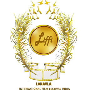 lonavla International Film Festival India LIFFI