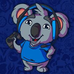Gravy Koala Man