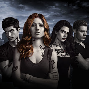 Shadowhunter - Princess