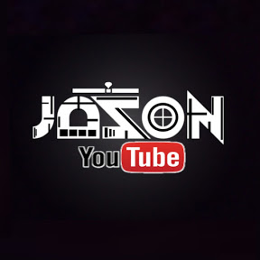 Jason Indian Gamer