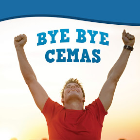 Bye Bye Cemas