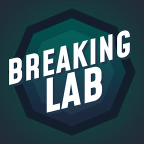 Breaking Lab