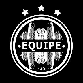 EQUIPE-149